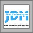 JDM Web Technologies show