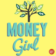 Money Girl's Quick and Dirty Tips for a Richer Life show