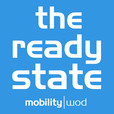 The Ready State show