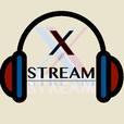 X-Stream show