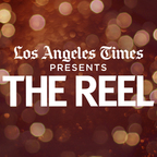The Reel show