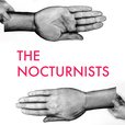 The Nocturnists show
