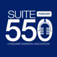 CBA's Suite 550 show