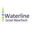 Waterline show