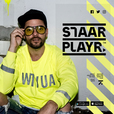 Tom Staar - Staar Playr show