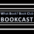 wbbcbookcast's podcast show