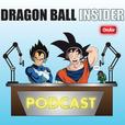 Dragon Ball Insider - Podcast show