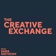 That Creative Life show