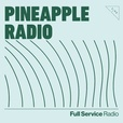 pineapple radio show