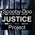 Scooby-Doo Justice Project show
