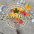 Loose Parts Nature Play show