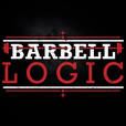 Barbell Logic show