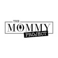 The Mommy Project show