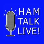Ham Talk Live! show