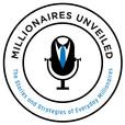 Millionaires Unveiled show