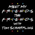 Meet My Friends The Friends with Tom Scharpling show