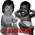 The Jack and Ron Show show
