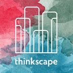 Thinkscape Podcast show