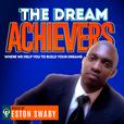 The Dream Achievers show