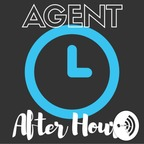 Agent After Hours show