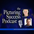 The Picturing Success Podcast show