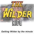 The Wilder Ride show