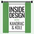 Interior Design with Kandrac and Kole show