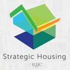 Strategic Housing show