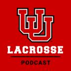 Utah Lacrosse Podcast show