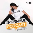 The Pornhub Podcast with Asa Akira show