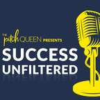 Success Unfiltered show