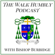 The Walk Humbly Podcast show