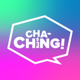 Cha-Ching! - An eCommerce Podcast show