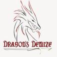 Dragon's Demize show