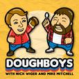 Doughboys show