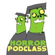 Horror Pod Class show