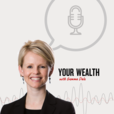 Your Wealth show