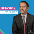 Bernstein Insights show