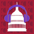 Government Contracts Podcasts show