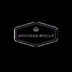 Success Bully show