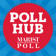 Poll Hub show