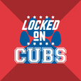 Locked on Cubs show