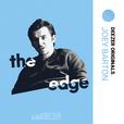 The Edge with Joey Barton show