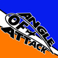 Angle of Attack Podcast show