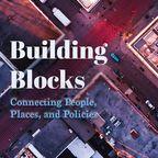 Building Blocks Podcast - Enterprise Community show