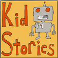 Kid Stories show