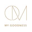 Om My Goodness podcast show