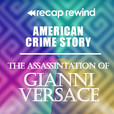 American Crime Story: Gianni Versace show