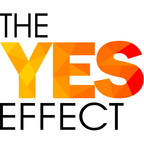 The YES Effect show