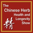 The Chinese Herb Health & Longevity Show show